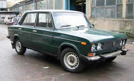 Капитальный ремонт ВАЗ 2103