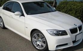 фото: салонный фильтр BMW e90