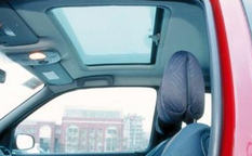 фото: люк Renault Clio