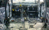 ВАЗ - Ремонт автомобилей своими руками