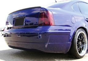 задняя фара Volkswagen Passat B5