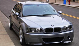 жидкость гидроусилителя BMW E46
